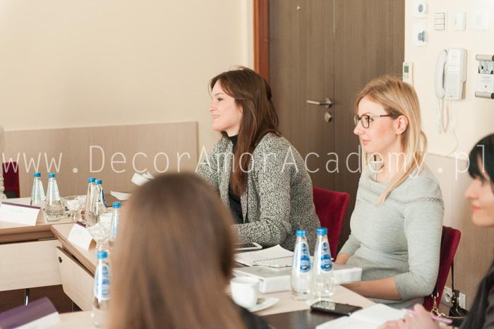 _DSC8006- Agencja Ślubna DecorAmor Wedding Planner Konsultant Ślubny Organizacja Wesel Szkolenie Kurs Warszawa Szczecin Poznań Wrocław Kielce Kraków Katowice Gdańsk Academy