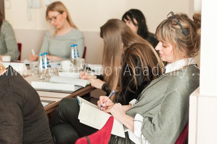 _DSC8009- Agencja Ślubna DecorAmor Wedding Planner Konsultant Ślubny Organizacja Wesel Szkolenie Kurs Warszawa Szczecin Poznań Wrocław Kielce Kraków Katowice Gdańsk Academy