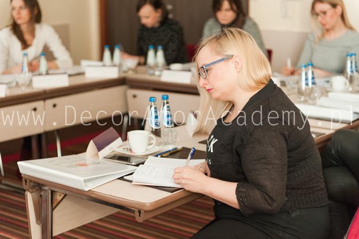 _DSC8010- Agencja Ślubna DecorAmor Wedding Planner Konsultant Ślubny Organizacja Wesel Szkolenie Kurs Warszawa Szczecin Poznań Wrocław Kielce Kraków Katowice Gdańsk Academy