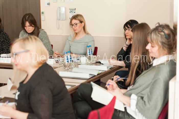 _DSC8011- Agencja Ślubna DecorAmor Wedding Planner Konsultant Ślubny Organizacja Wesel Szkolenie Kurs Warszawa Szczecin Poznań Wrocław Kielce Kraków Katowice Gdańsk Academy