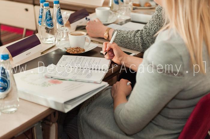 _DSC8015- Agencja Ślubna DecorAmor Wedding Planner Konsultant Ślubny Organizacja Wesel Szkolenie Kurs Warszawa Szczecin Poznań Wrocław Kielce Kraków Katowice Gdańsk Academy