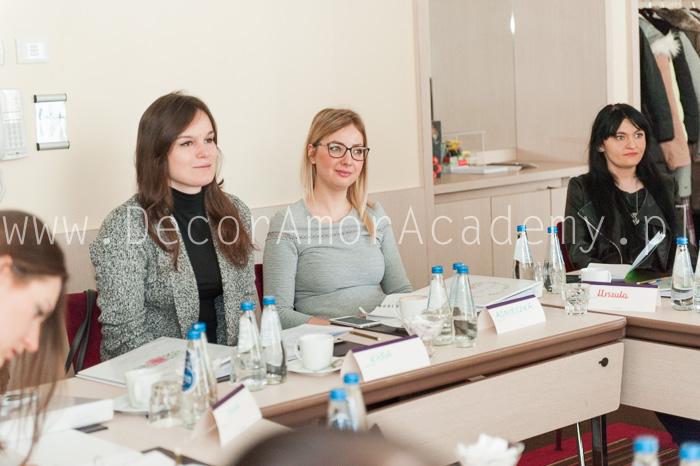 _DSC8022- Agencja Ślubna DecorAmor Wedding Planner Konsultant Ślubny Organizacja Wesel Szkolenie Kurs Warszawa Szczecin Poznań Wrocław Kielce Kraków Katowice Gdańsk Academy