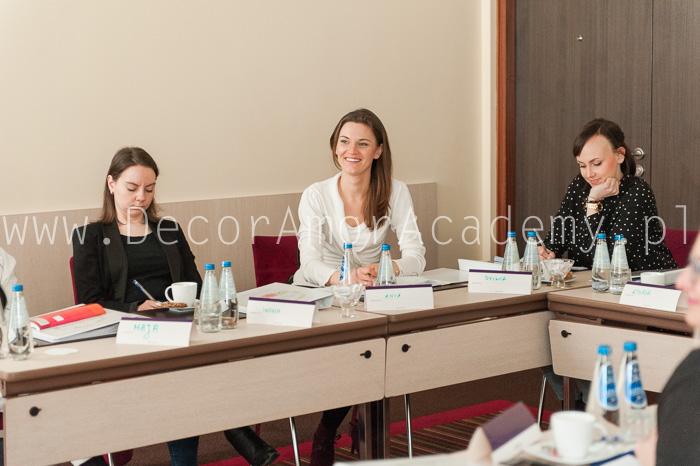 _DSC8038- Agencja Ślubna DecorAmor Wedding Planner Konsultant Ślubny Organizacja Wesel Szkolenie Kurs Warszawa Szczecin Poznań Wrocław Kielce Kraków Katowice Gdańsk Academy