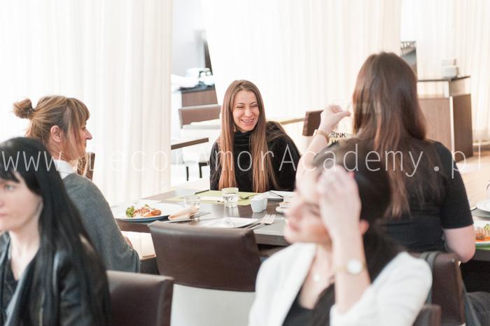 _DSC8041- Agencja Ślubna DecorAmor Wedding Planner Konsultant Ślubny Organizacja Wesel Szkolenie Kurs Warszawa Szczecin Poznań Wrocław Kielce Kraków Katowice Gdańsk Academy