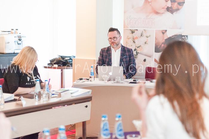 _DSC8056- Agencja Ślubna DecorAmor Wedding Planner Konsultant Ślubny Organizacja Wesel Szkolenie Kurs Warszawa Szczecin Poznań Wrocław Kielce Kraków Katowice Gdańsk Academy