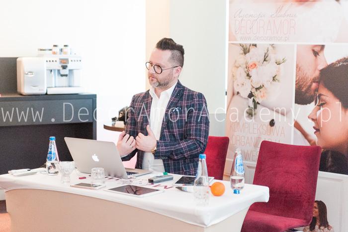 _DSC8060- Agencja Ślubna DecorAmor Wedding Planner Konsultant Ślubny Organizacja Wesel Szkolenie Kurs Warszawa Szczecin Poznań Wrocław Kielce Kraków Katowice Gdańsk Academy
