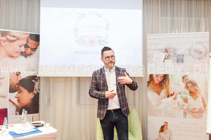 _DSC8113- Agencja Ślubna DecorAmor Wedding Planner Konsultant Ślubny Organizacja Wesel Szkolenie Kurs Warszawa Szczecin Poznań Wrocław Kielce Kraków Katowice Gdańsk Academy