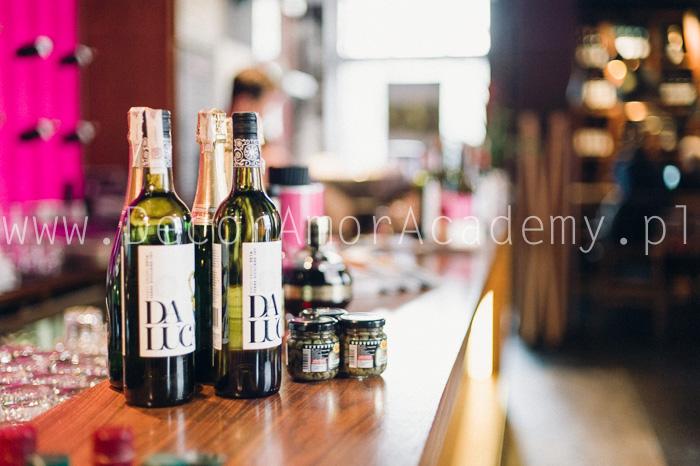 _DSC8162- Agencja Ślubna DecorAmor Wedding Planner Konsultant Ślubny Organizacja Wesel Szkolenie Kurs Warszawa Szczecin Poznań Wrocław Kielce Kraków Katowice Gdańsk Academy