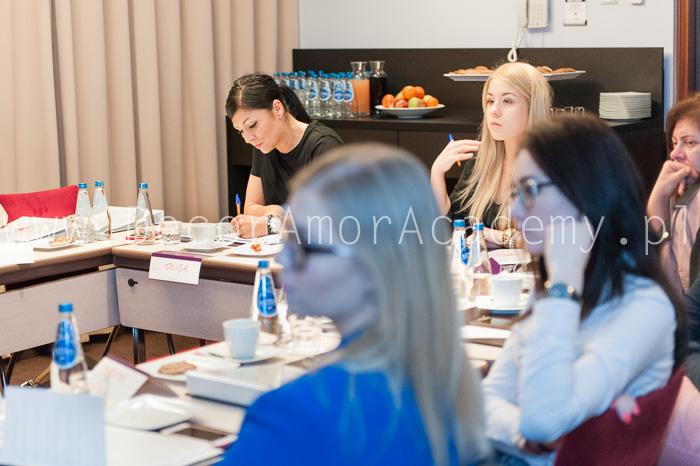 _DSC8325- Agencja Ślubna DecorAmor Wedding Planner Konsultant Ślubny Organizacja Wesel Szkolenie Kurs Warszawa Szczecin Poznań Wrocław Kielce Kraków Katowice Gdańsk Academy