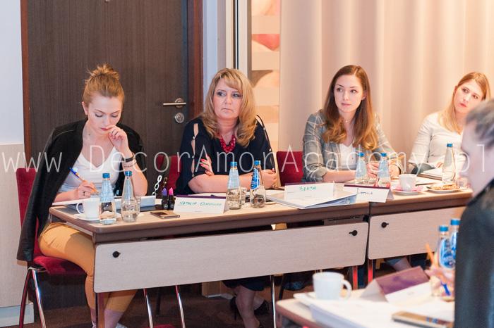 _DSC8328- Agencja Ślubna DecorAmor Wedding Planner Konsultant Ślubny Organizacja Wesel Szkolenie Kurs Warszawa Szczecin Poznań Wrocław Kielce Kraków Katowice Gdańsk Academy