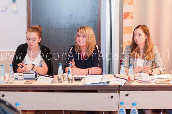 _DSC8329- Agencja Ślubna DecorAmor Wedding Planner Konsultant Ślubny Organizacja Wesel Szkolenie Kurs Warszawa Szczecin Poznań Wrocław Kielce Kraków Katowice Gdańsk Academy