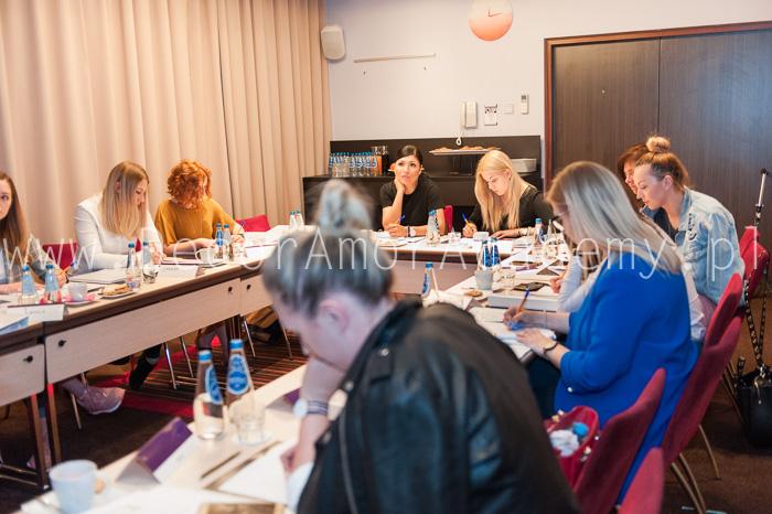 _DSC8348- Agencja Ślubna DecorAmor Wedding Planner Konsultant Ślubny Organizacja Wesel Szkolenie Kurs Warszawa Szczecin Poznań Wrocław Kielce Kraków Katowice Gdańsk Academy