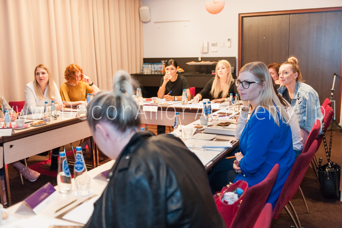 _DSC8350- Agencja Ślubna DecorAmor Wedding Planner Konsultant Ślubny Organizacja Wesel Szkolenie Kurs Warszawa Szczecin Poznań Wrocław Kielce Kraków Katowice Gdańsk Academy