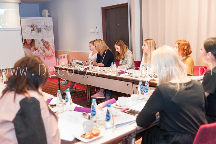 _DSC8359- Agencja Ślubna DecorAmor Wedding Planner Konsultant Ślubny Organizacja Wesel Szkolenie Kurs Warszawa Szczecin Poznań Wrocław Kielce Kraków Katowice Gdańsk Academy