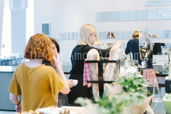 _DSC8377- Agencja Ślubna DecorAmor Wedding Planner Konsultant Ślubny Organizacja Wesel Szkolenie Kurs Warszawa Szczecin Poznań Wrocław Kielce Kraków Katowice Gdańsk Academy