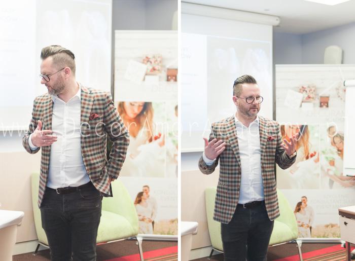 S-15- Agencja Ślubna DecorAmor Wedding Planner Konsultant Ślubny Organizacja Wesel Szkolenie Kurs Warszawa Szczecin Poznań Wrocław Kielce Kraków Katowice Gdańsk Academy