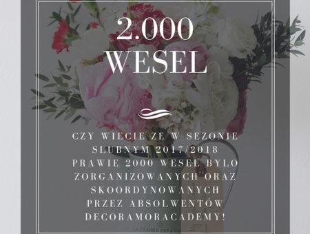 2000wesel-DecorAmor Academy