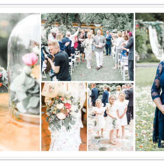 Małgorzata Pieczyńska - Wedding Planner, Agencja Ślubna DecorAmor, DecorAmor Academy, Prezes Zarządu Polskiego Stowarzyszenia Wedding Plannerów