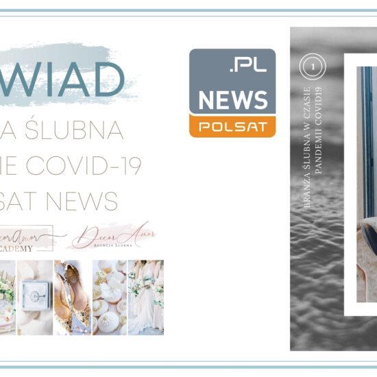 PolsatNews - wywiad DecorAmor
